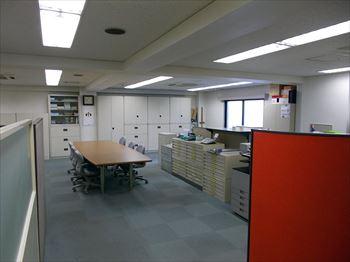 東京ネオンビル2階事務所2_R