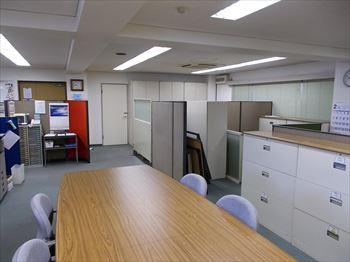 東京ネオンビル2階事務所4_R