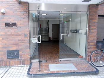 東京ネオンビルエントランス_R