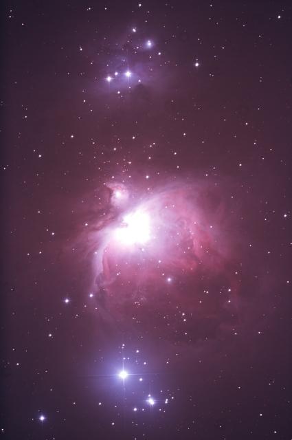 M042_オリオン大星雲_20170225M_10_413583x27A