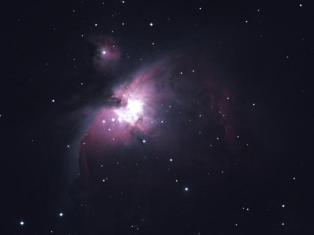 M042_オリオン大星雲_20170225M_03_528553x15A