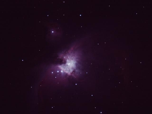 M042_オリオン大星雲_20170225M_01_541546x6A
