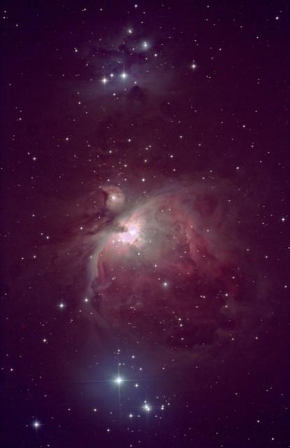 M042_オリオン大星雲_20170225M_V1_10A