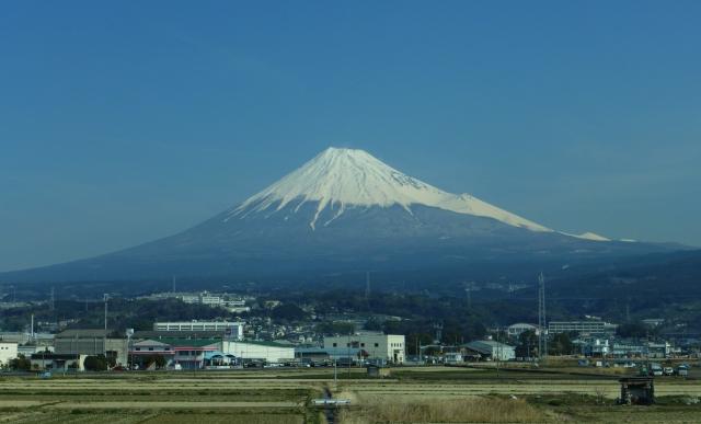 B20170318P_富士山_P1140965