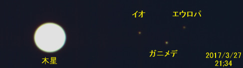 木星と衛星_20170327I_video 21-34-25