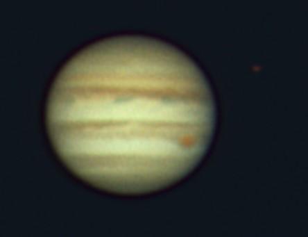 木星_20170330I_video 20-46-00