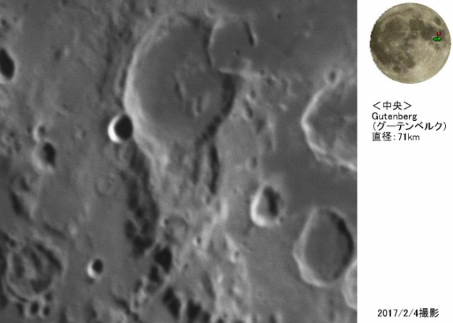 moon_pic_surface_crater_Gutenberg.jpg