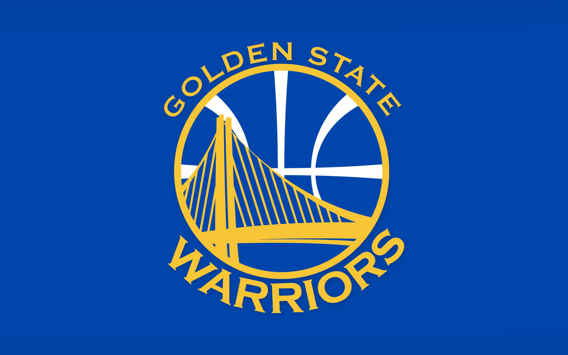 golden-state-warriors-wallpaper34.jpg