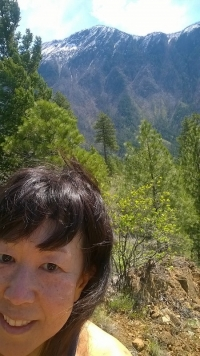 WP_20170506_14_52_32_Selfie.jpg