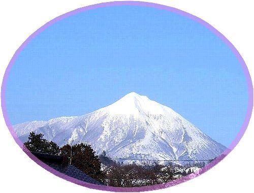 2月磐梯山002
