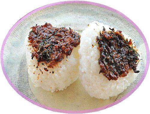 フキノトウ味噌003