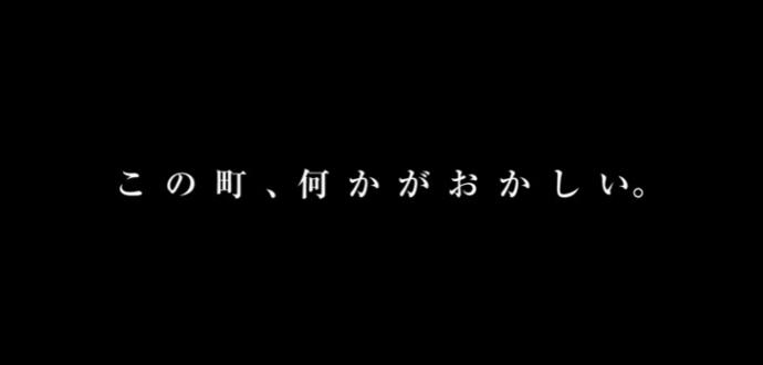 12_20170307093300197.jpg