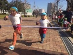 マラソン31