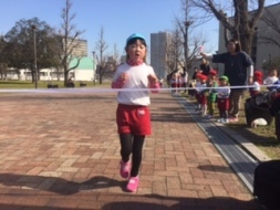 マラソン30