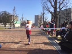 マラソン33