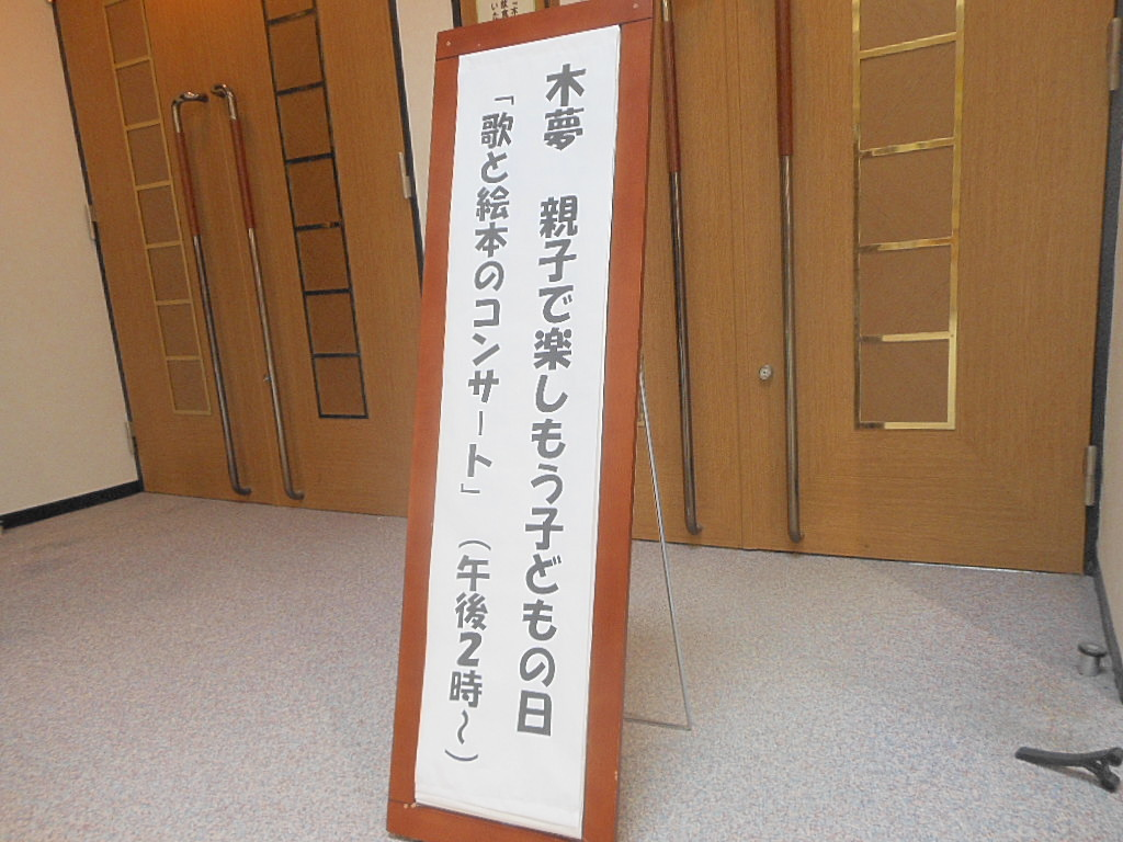 FSCN6904.jpg
