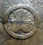 170319-01.jpg