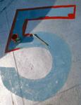 170502-04.jpg