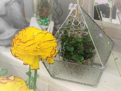 トールペイントカーニバル花庭 (6)
