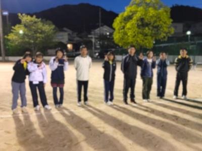 2017彩が丘フレンドリーキッズ (3)