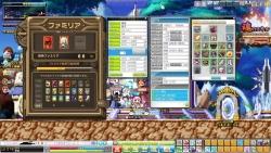 Maple160227_225940.jpg