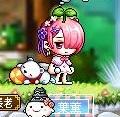 Maple161228_052804.jpg