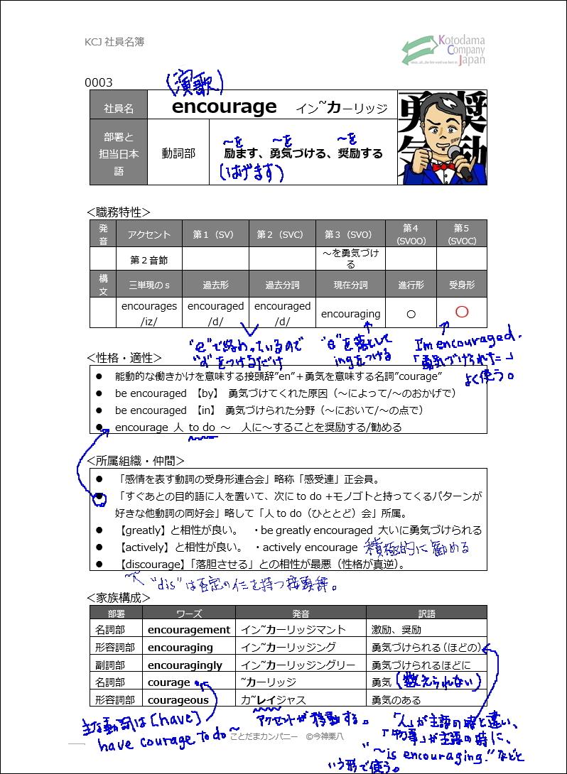 【encourage】WithNotes.jpg