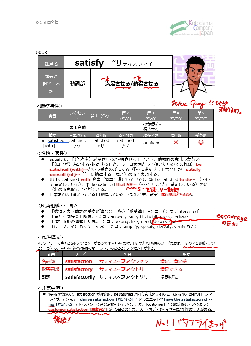 【satisfy】WithNotes.jpg