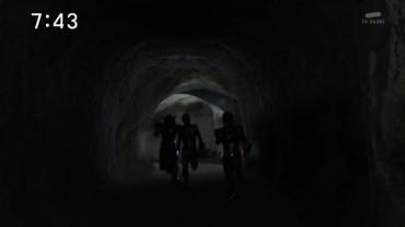 vlcsnap-2017-04-05-17h02m00s88.jpg