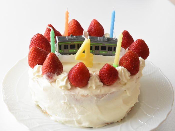cake_1703.jpg