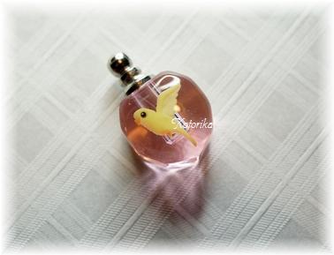 香水ボトル3