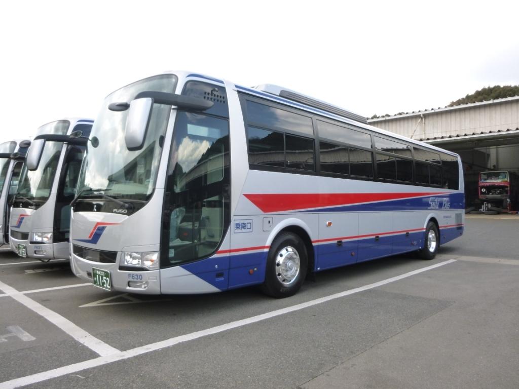 長崎線新車