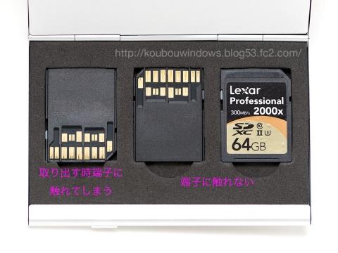 SD-case-3.jpg