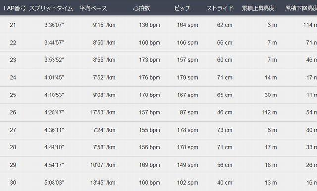 EPSON21-30おけ