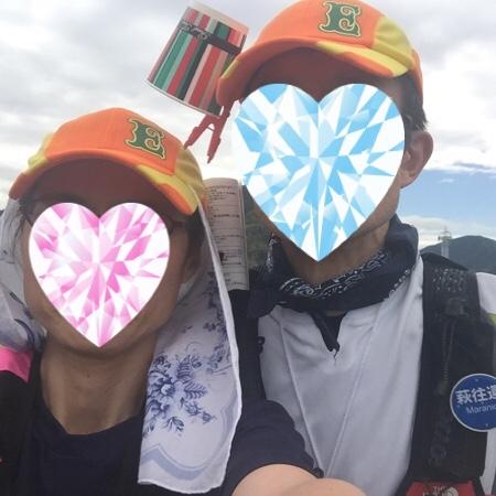fc2blog_20170507201845b88.jpg