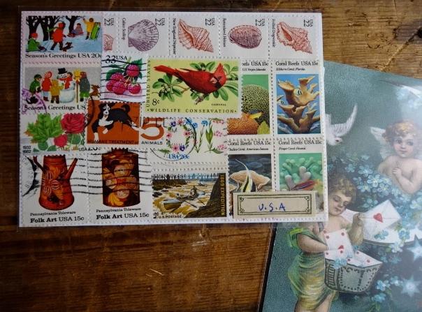 よりみち1702切手パック3