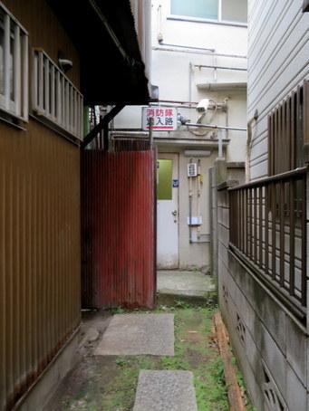 十条駅周辺07
