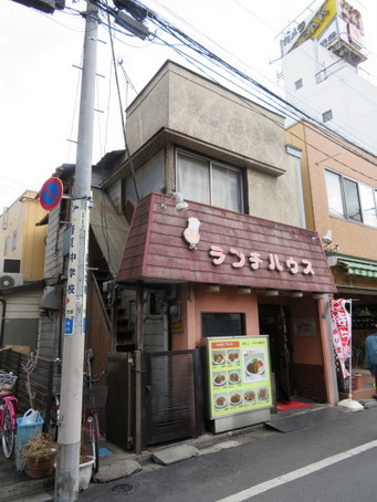 十条駅周辺09