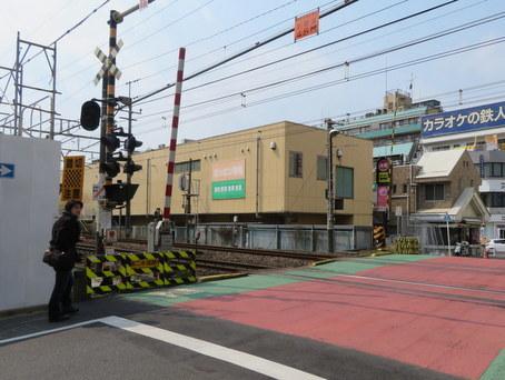 西八王子駅周辺05