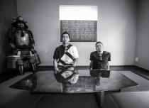 GALLERY空&BBOY_TAISUKE (6)