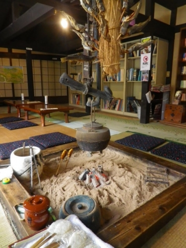 20170319kufujiyama (22)