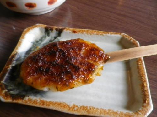 20170319kufujiyama (21)