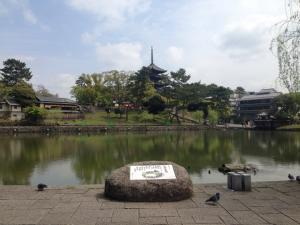 sarusawa0422_convert_20170422111507.jpg