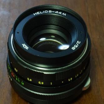 helios002.jpg
