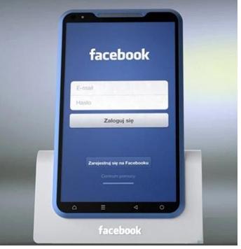 facebank4.png