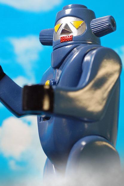 人間ロボット0102