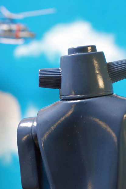 人間ロボット0103