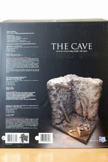 CAVE002.jpg