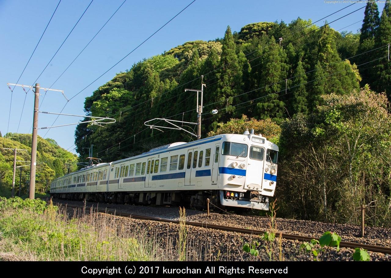 BSF_5941-2.jpg