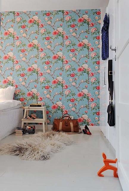 40-scandinavian-wallpaper-ideas-making-decorating-a-breeze-image-29.jpg